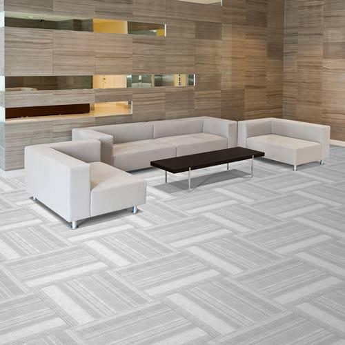 Durable Foss Couture 24x24 In Carpet Tile, Using Carpet Tiles Living Room