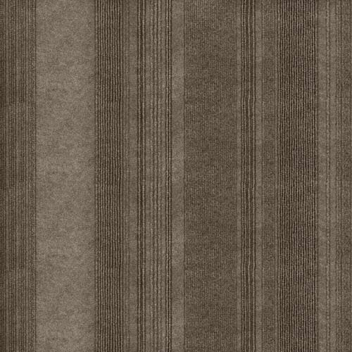Smart Transformations Couture 24x24 In Carpet Tile 15 per case Espresso main