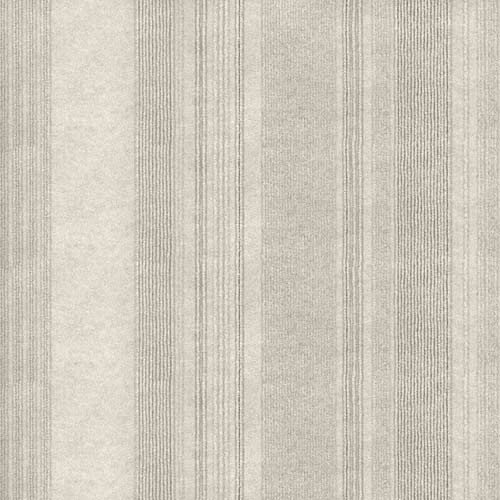 Smart Transformations Couture 24x24 In Carpet Tile 15 per case Ivory main