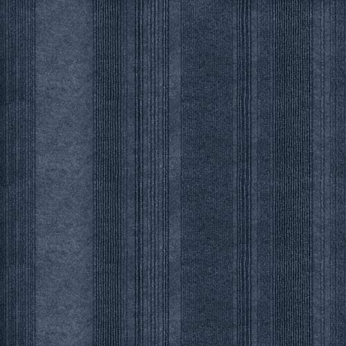 Smart Transformations Couture 24x24 In Carpet Tile 15 per case Ocean Blue main