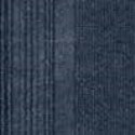 Smart Transformations Couture 24x24 In Carpet Tile 15 per case Ocean Blue swatch