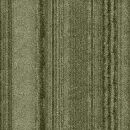 Smart Transformations Couture 24x24 In Carpet Tile 15 per case Olive main
