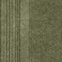 Smart Transformations Couture 24x24 In Carpet Tile 15 per case Olive swatch