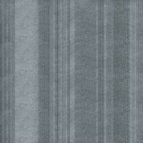 Smart Transformations Couture 24x24 In Carpet Tile 15 per case Sky Grey main