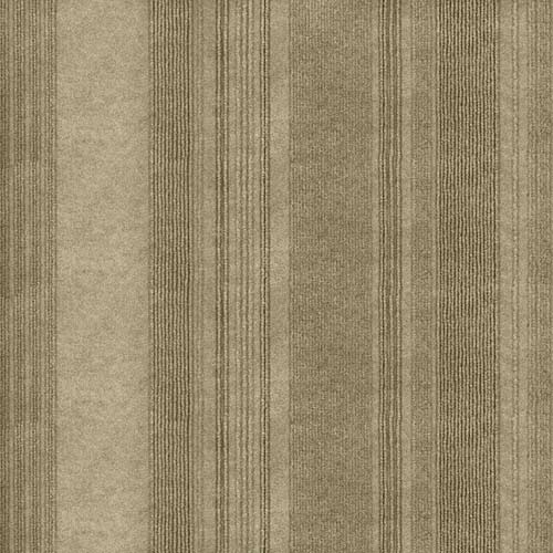 Smart Transformations Couture 24x24 In Carpet Tile 15 per case Taupe main