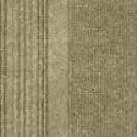 Smart Transformations Couture 24x24 In Carpet Tile 15 per case Taupe swatch