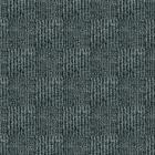 Smart Transformations Crochet 24x24 In Carpet Tile 15 per case