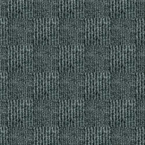 Carpet Tile Texture