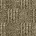 Smart Transformations Crochet 24x24 In Carpet Tile 15 per case Taupe swatch