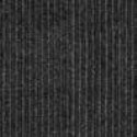 Smart Transformations Cutting Edge 24x24 In Carpet Tile 15 per case Black Ice swatch
