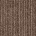 Smart Transformations Cutting Edge 24x24 In Carpet Tile 15 per case Chestnut swatch