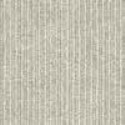 Smart Transformations Cutting Edge 24x24 In Carpet Tile 15 per case Ivory swatch