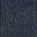 Smart Transformations Cutting Edge 24x24 In Carpet Tile 15 per case Ocean Blue swatch