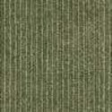 Smart Transformations Cutting Edge 24x24 In Carpet Tile 15 per case Olive swatch