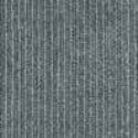 Smart Transformations Cutting Edge 24x24 In Carpet Tile 15 per case Sky Grey swatch
