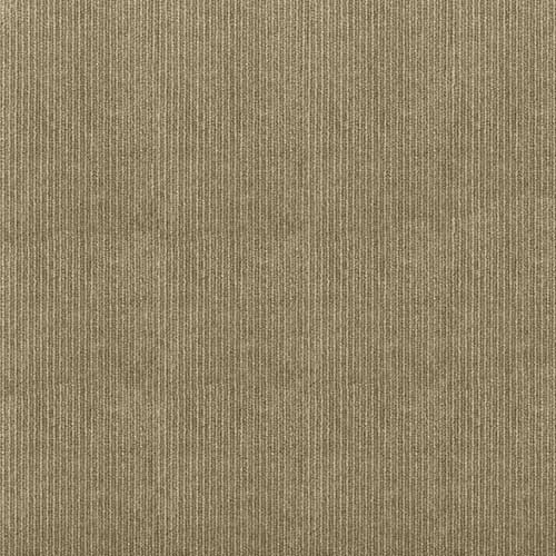 Smart Transformations Cutting Edge 24x24 In Carpet Tile 15 per case Taupe main
