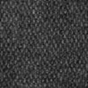 Smart Transformations Distinction 24x24 In Carpet Tile 15 per case Black Ice swatch