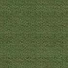 Smart Transformations Distinction 24x24 In Carpet Tile 15 per case