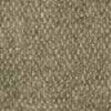 Smart Transformations Distinction 24x24 In Carpet Tile 15 per case Taupe swatch