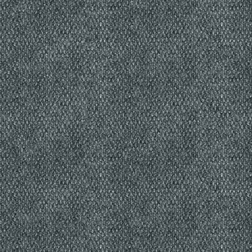 carpet tiles texture. Delighful Texture Style Smart Hatteras 18 X In Carpet Tile 10 Per Case Smoke With Tiles Texture