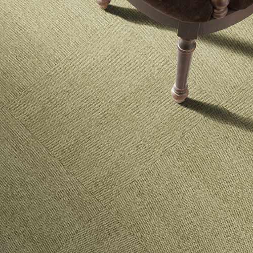 Carpet Tiles Peel And Stick 1x1 Ft Installed Living Room