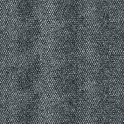 carpet tile texture. carpet tile texture a