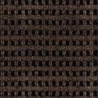 Smart Transformations Mosaics 24x24 In Carpet Tile 15 per case