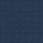 Smart Transformations Ridgeline 24x24 In Carpet Tile 15 per case
