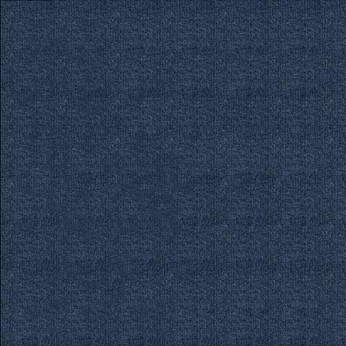 Ridgeline 24x24 In Carpet Tile Durable Carpet Tile