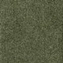 Smart Transformations Ridgeline 24x24 In Carpet Tile 15 per case Olive swatch