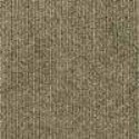 Smart Transformations Ridgeline 24x24 In Carpet Tile 15 per case Taupe swatch