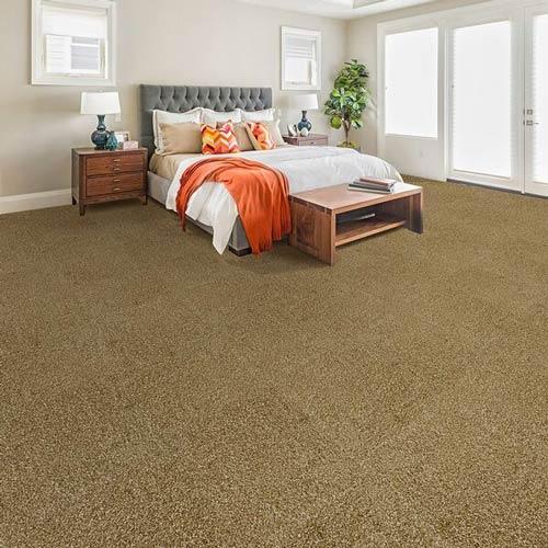 HiLine Cashmere 23.5 x 23.5 In Carpet Tile 9 per case