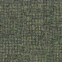Mission Statement Carpet Tile Evergreen swatch