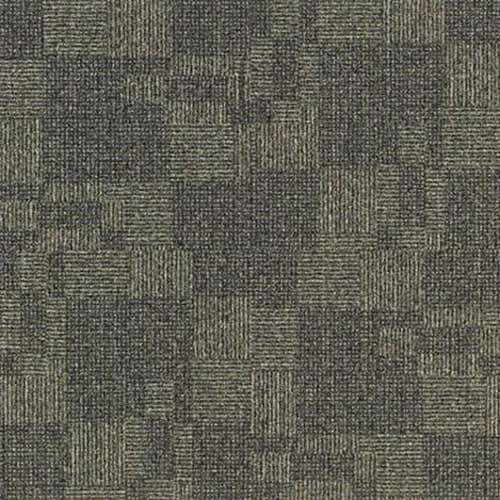Overview Carpet Tile Carpet Tile Modular Tile Carpet