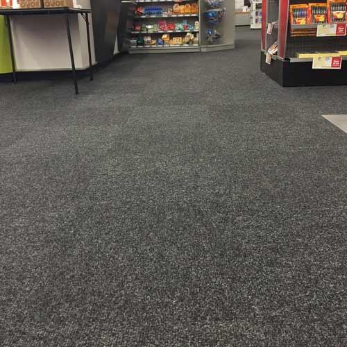 propel commercial carpet tile carpet tile