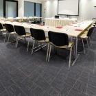Shareholder Carpet Tile 1x1 meter