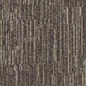 Velocity Carpet Tile Brownie Delight swatch