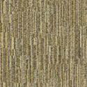 Velocity Carpet Tile Gold Links swatch