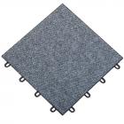 CarpetFlex Floor Tile