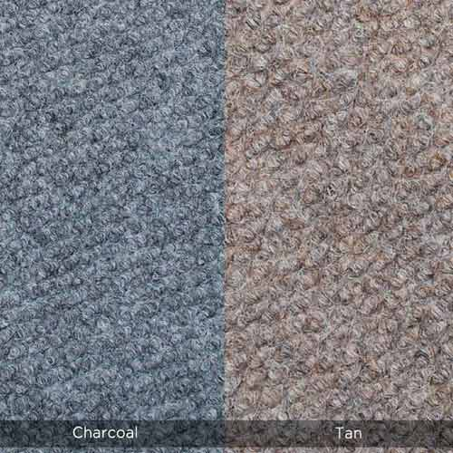Modular Carpet Tile CarpetFlex Carpet Tiles Raised Tile Carpet