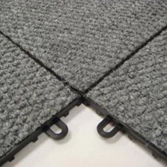 carpet tile carpetflex modular carpet tiles raised tiles carpet