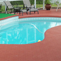 Wet Area & Pool Tiles