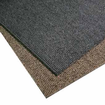 Rubber flooring foam exercise gym mats dance floor for 10x10 floor mat