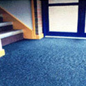Basement Carpet Tiles DomLP