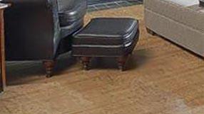 Home floors gym mats basement and garage floors greatmats for Cork playground flooring