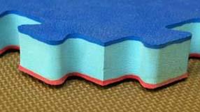Foam Flooring Floor Tiles Foam Floor Mats Greatmats