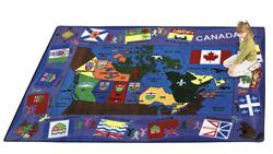 Kids Area Rugs Kids Rugs Carpets For Kids Greatmats