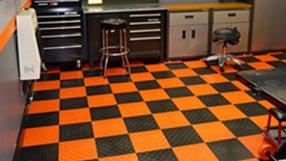 Plastic Flooring Plastic Tiles Plastic Floor Tiles Greatmats