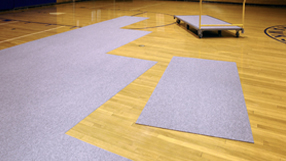Gym Floor Tiles Amp Commercial Gym Flooring Gym Tiles