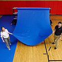 Gym Floor Covers Gymguard
